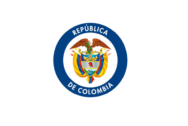 https://impresoras3dcolombia.co/wp-content/uploads/2021/06/repucolombia.png